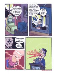 Comic 1307 by nellucnhoj