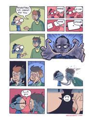 Comic 1314 by nellucnhoj