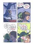 Comic 1321