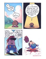 Comic 1322 by nellucnhoj