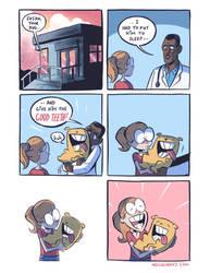Comic 1323 by nellucnhoj