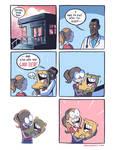 Comic 1323