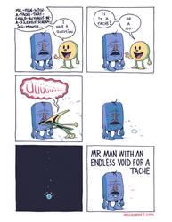 Comic 1324 by nellucnhoj