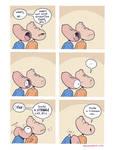 Comic 1328