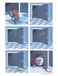 Comic 1331