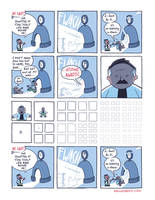 Comic 1336 by nellucnhoj