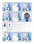 Comic 1336