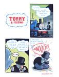 Comic 1347