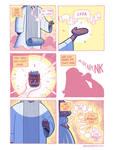 Comic 1353