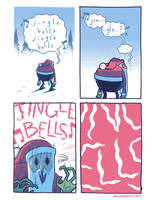 Comic 1357 by nellucnhoj