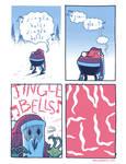 Comic 1357