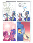 Comic 1358