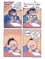 Comic 1359 by nellucnhoj