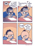 Comic 1359