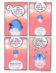 Comic 1361