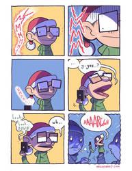 Comic 1362