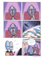 Comic 1372 by nellucnhoj