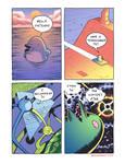 Comic 1373