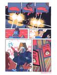 Comic 1374