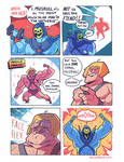 Comic 1375