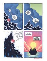 Comic 1376 by nellucnhoj