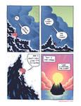 Comic 1376