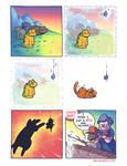 Comic 1378