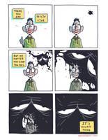 Comic 1380 by nellucnhoj