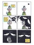 Comic 1380