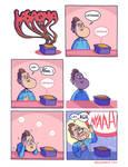 Comic 1383