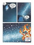 Comic 1385
