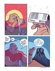 Comic 1387 by nellucnhoj