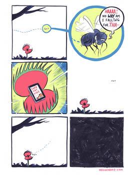Comic 1389