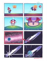 Comic 1402 by nellucnhoj
