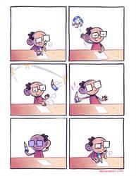 Comic 1405 by nellucnhoj