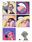 Comic 1411