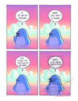 Comic 1415 by nellucnhoj