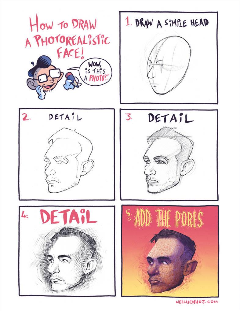 Comic 1417 by nellucnhoj