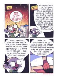 Comic 1418