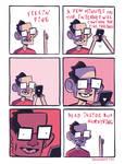 Comic 1419