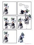 Comic 1427