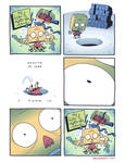 Comic 1428