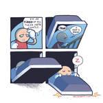 Comic 1444