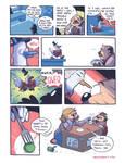 Comic 1451