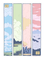 Comic 1462