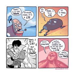 Comic 1471