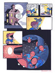 Comic 1476