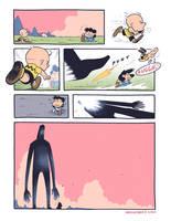 Comic 1478
