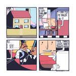 Comic 1480