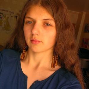 Dafna-12's Profile Picture